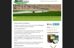 Bio-Tec Solutions
