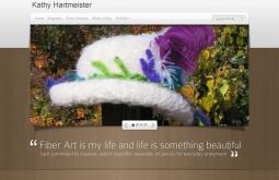 Kathy Hartmeister