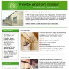 Knowlton Spray Foam