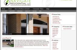 Navigate Residential – NOCO Blog