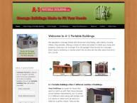 a1portablebuildings