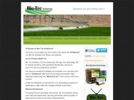 biotecsolutions